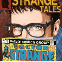 """<p><a href=""""http://superhero-news.tumblr.com/post/157773275357/scott-derricksons-reaction-after-doctor-stranges"""" class=""""tumblr_blog"""">superhero-news</a>:</p>  <blockquote><p>Scott Derrickson's reaction after Doctor Strange's loss at the Oscars</p></blockquote>: TALES  6058  MARVEL COMICS GROUP <p><a href=""""http://superhero-news.tumblr.com/post/157773275357/scott-derricksons-reaction-after-doctor-stranges"""" class=""""tumblr_blog"""">superhero-news</a>:</p>  <blockquote><p>Scott Derrickson's reaction after Doctor Strange's loss at the Oscars</p></blockquote>"""