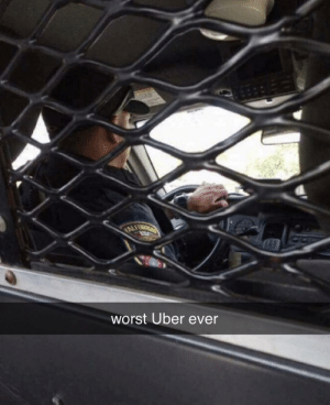 At least pass the aux, bro https://t.co/OK92R9ZbDb: TALFER  worst Uber ever At least pass the aux, bro https://t.co/OK92R9ZbDb