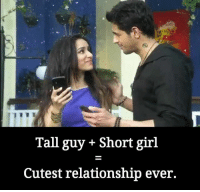 struggles-of-a-short-girl-dating-a-tall-guy