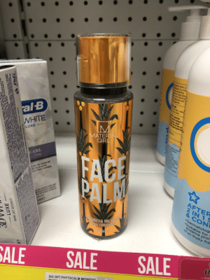 A Superdrug Facepalm: tar Swim 2  oner is a mild  a containing  to help leav  eAnti chlorine  nced with  rance  nd skin, mass  dean  ADVICE  voled contact  ts inse  Out of the re  upervised by  al B  onts  WHITE  LUXE  MATERIAL  GIRL  So  ite  Sodian  Sne  FACE  PALA  e6  AO  EARL  LOW  gUP TO 100% oF  45 IN 3 DAYS  LE THAT SHINES  AFTER  2 IN 1  & CON  wACAW1 /w0X0  SANDPASA 10  WAA O L R  Dermatolog  Suitable for s  eczema pror  Fun fruity fra  Smie  ONUT 6PALMLEAR  DY FRAGRA  SALE  SALE  to buy  SALE  S/D OPT PHYTOCALM MIRNIGHT  E  ENAMEL SAFE TOOTHPASTE  OB00 7311792 E 1800 508448 www.r 303, SE-102 54 Stockholm. Kundtjanst: Tel: 020 21 2  SerDeras ar Procter&Garnle Sver COEOT ESPO0/ESBO.Kuuttajapalvelu:Pub: 020 377 877 www.oralb.ft  Proctur&Garnble,P173,F02  eres P atle O ebera Parkvej 9,DK-2605 Brøndby. Kundeservice t: 70 15 00 13 www.oral-b  sxsustt  ba bas  ERL63  nentes  heer Cer&Ge a,Pboks GABA Eerstad, NO-0605 0SLO.Kundeservice:: 22 63 00 93 www.oralb.no  cehe PG SOuth Aricaun Trading (Ptn Ltd,15 Aice Lane, Sandton, 2196 Gauteng, South Africa  Cr re ine 0860 112 189 harecall chargea at local rates) pg.com/contactus  .dsay  P LrS our Sercha Cocamidopropyt Betaine, Sodium Fluoride, anthan Gurn, CI 77891,  Potassium Sorbate  e fean Ptsede I Produsert an Pocter & Gamnble Manufacturing GmbH, Procter & Gamble  nzoats, Sodum Hydroxide, Citric Acid, Sodium Citrate,  U  SurreyK33.0XP.M A Superdrug Facepalm