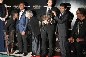 plastic-knives-and-forks: ben-solo-trash:  emotrashkylo:  winterpunk:  cimness:  LOOK AT GWENDOLINE ON THE FAR LEFT  #there's so much going on here I don't even know where to start  Somebody please draw this but in their characters, please  YES PLEASE    i did the thing : TAR  WAR  STA  STAR  TEE PORCE Artm  STA  stmo  IESTIN  OVIEST  WARS  AF  AR  OVIES  PIG  R  AR  STE  STAR  WARS  Ies plastic-knives-and-forks: ben-solo-trash:  emotrashkylo:  winterpunk:  cimness:  LOOK AT GWENDOLINE ON THE FAR LEFT  #there's so much going on here I don't even know where to start  Somebody please draw this but in their characters, please  YES PLEASE    i did the thing