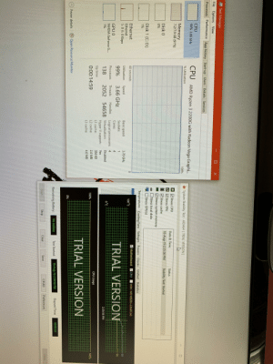 System Board- = 96 GB = 1333 MHz Memory Installed Memory