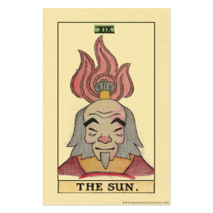 Tattoo idea? I want some opinions from people with better analysis of the show! Is it okay to cover part of the fire nation emblem? Is this fitting for Iroh as a character? Just finished book three and drew this up quick today. Thanks!: Tattoo idea? I want some opinions from people with better analysis of the show! Is it okay to cover part of the fire nation emblem? Is this fitting for Iroh as a character? Just finished book three and drew this up quick today. Thanks!