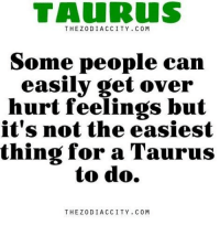 Feb 7, 2017. If you continue being indulgent towards your loved one, you can count on  .........FOR FULL HOROSCOPE VISIT: http://horoscope-daily-free.net: TAu RuS  THEZ 0 DIA C CITY COM  Some people can  easily get over  hurt feelings but  it's not the easiest  thing for a Taurus  to do.  THE Z0DI ACCITY COM Feb 7, 2017. If you continue being indulgent towards your loved one, you can count on  .........FOR FULL HOROSCOPE VISIT: http://horoscope-daily-free.net