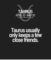 May 4, 2017. A favorable day for love. If you were reluctant to take a step toward the person you like, now  ....FOR FULL HOROSCOPE VISIT: http://horoscope-daily-free.net: TAURUS  APRIL 20-MAY 20  Z odi a c Mind Co m  Taurus usually  only keeps a few  close friends. May 4, 2017. A favorable day for love. If you were reluctant to take a step toward the person you like, now  ....FOR FULL HOROSCOPE VISIT: http://horoscope-daily-free.net