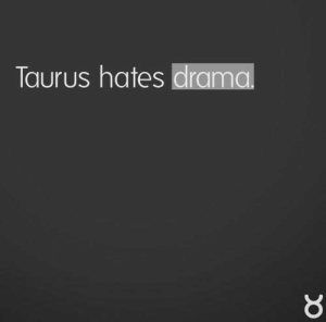 Business, Free, and Horoscope: Taurus hates drama. June 16, You are considering risky business moves. Stick to proven (perennial) principles and priorities. Be careful and.….. . .... FULL HOROSCOPE: http://horoscope-daily-free.net