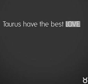 Love, Best, and Business: Taurus have the best LOVE June 15, You are considering risky business moves. Stick to proven (perennial) principles and priorities. Be careful and ..….. . .... FULL HOROSCOPE: http://horoscope-daily-free.net