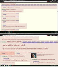 Anon rolls satan quints after calling it, and writes a fucking diary entry.: Tb/ Random Page 4-2 x EE owen LX  /b/ Hullo Random 4c X /b/ Must post if left hanc X  boards 4chan.org  /b/thread/ 696362684  Sharpie  Pooper as is standard protocol  Anonymous 07/25/16 (Mon  43 No. 696366666  226  696366778  69636678  696366789  696366828  696366846  696366855  696366874  696366889  696366903  696366904  696366919  696367006  696367052  696366729  >696367078  696367182  696367186  696367193 696367219  696367344  696367529  696367543 696367630  696368587  696368598  696369675 696369857  69636990  696370300  696370449 696370566  69637064  696370698  >696371013 696375747  696366536  hey lady, if i do get 66666 in this post you show your face please :D  Anonymous 07/25/16 (Mon  3:12:14 No. 696366729  696366666  OMG OMG OMG OMG OMGOMGOMG i got quints DDDDDDDDDDDDD  O Anonymous 07/25/16 (Mon  3:12:36 No. 696366778  696366982  696366666  Boomi  Anonymous 07/25/16 (Mon  3:12:36 No. 696366781  696366982  696366666  sheet nigger!  O Anonymous 07/25/16 (Mon)13:12:41 No. 696366789 >696366982  696366666  Holy shit  Anonymous 07/25/16 (Mon  3:12:47 No. 696366797  696366536  OP REAL, sweet! You look like you've got hair, down there. What's down there look like?  those cut marks on your arm tho  O Anonymous 07/25/16 (Mon  3:13:00 No. 696366825 696376665  69636666  3:45 AM  PS  7/25/2016   Tb/- Hulo Random 4e X (e)/by-Must postif eftEx 25 julio 2016  x  Owen X  /b/ Rand  Page 4  b boards /b/thread/ 696362684  O Anonymous 07/25/16(Mon)13  No. 696367389  696367597 696367747 696367765 696368024 696369272 >>69636953  >696369719 69637198  13:18:13 the guy from the 66666 here, i made an entry in my diary :D  https  the guy from the 66666 here, i made an entry in my diary :D  Anonymous 07/25/16 (Mon)13:20  No. 696367597 Anonymous 07/25/16(Mon)13:21:40 No.696367747  Anonymous 07/25/16 (Mon)13:21:48 No.696367765  File: 1441889403692  jpg (104 KB, 360x327)  696367389  696367389  Seriously.  fucking 