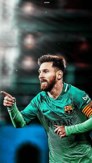 Tbh, Messi, and Think: Tbh I think messi should be banned from playing freekicks   That paneka freekick tho 😍 #Chinx
