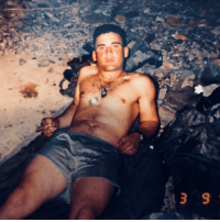 Memes, Tbt, and Zero: TBT Guess what year? How old? throwbackthursday Even as a boot I gave zero fucks. Me and my cigar. Somewhere in twenty nine stumps. USMC 0311 SemperFi 3rdbattalion7thmarines
