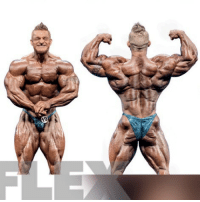 Memes, Tbt, and Goal: TBT @mrolympiallc 2016 The goal is as always, to be a better version than the year before. Last year I weighed in at 211.7 them few ounces left I have worked on, and I look forward to showing them off in 8wks time!!! The count down continues..... FlexLewis Olympia212 MakeThemOuncesCount