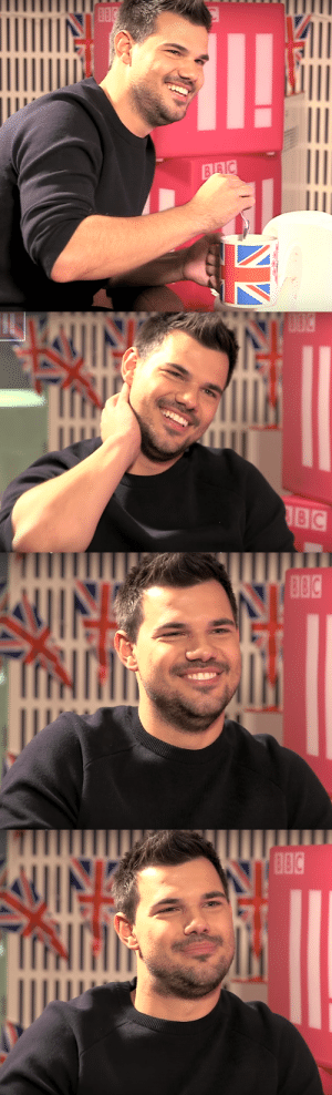 "Beautiful, Dicks, and Gif: tchecko: c-bassmeow:   shez-got-priors:   c-bassmeow:  shez-got-priors:  c-bassmeow:  whatwouldjessedo:  lackofabetterurlname20:  dicknurse:  fat-male-celebrities:  Taylor Lautner. February 2016. Double chin.  oh my GOD  He's back and better then ever  He's still beautiful soooo…  double chin tripple chin two dicks six nipples idc i want the rawing to happen   A) ""Fatmalecelebs"" fight meB) anyone else hitting on my man: fight meC) fight me  @shez-got-priors first of all your man??   Hahahahaha no!   He's mine     I'm Colombian I don't fight with my hands. I'll hire someone to murder you. I'll be asleep while it happens. I'll probably get a massage that day and get my sucked off by a model. While Taylor watches.     He looks better imho. Ven pa'cá  papazote  Do YOU want to Join this fight? Cus I have money to spend on assassins believe me !!!!"