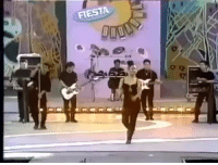 Tumblr, Blog, and Http: tdcenter123:Selena could, bust a move.
