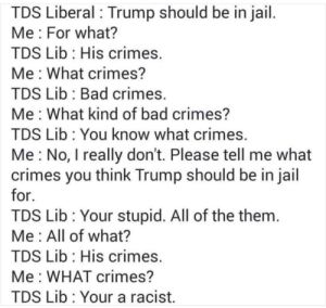 thumb_tds-liberal-trump-should-be-in-jail-me-for-what-62357318.png