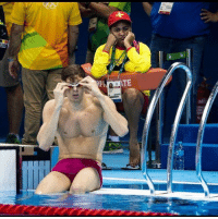 Worlds most useless job, Olympic Swimmer Lifeguard......: TE Worlds most useless job, Olympic Swimmer Lifeguard......