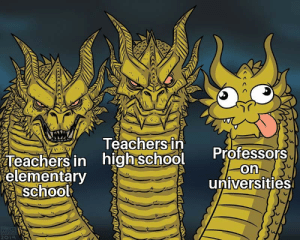 Just call me Matt by BubsHawt MORE MEMES: Teachers in  Professors  on  universities  Teachers in high school  elementary  school  TMIKEN  ARSON  2019  ANON Just call me Matt by BubsHawt MORE MEMES