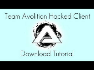 Vrchat Hacked Client Download