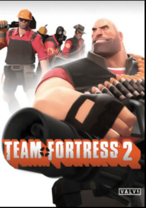 PewDiePie should play team fortress 2: TEAM SORTRESs 2 PewDiePie should play team fortress 2