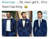 Who here has seen Moonlight? sebastianstan chrisevans anthonymackie:  #teamcap Ok, now i get it... it's a  Team Cap thing  OIAV  OIA AMPION  CHANG Who here has seen Moonlight? sebastianstan chrisevans anthonymackie