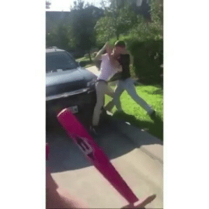 Ass, Target, and Tumblr: teamnowalls: ventrue:  regalswag:  that-one-homosexual:   holyromanhomo:  guavapaste: whats going on here  White drama is EVERYTHING  tag yourselves   You got me fucked up  Beat that ass, Rachel   she really brought a bat to the fight and commanded that she not be hit with it after swinging and getting it took