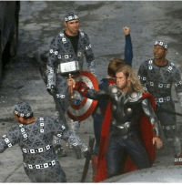 Must follow 👉@movies.effects for more updates. The Avengers. After-before effects. vfx . theavengers marvel vfx captainamerica thor hulk ironman behindthescenes vfxworld love instagood tbt like thedarknight superman manofsteel deadpool aftereffects beforeeffects hollywood effects shooting dc wb picoftheday xmen spiderman stars: TED  aap  JED Must follow 👉@movies.effects for more updates. The Avengers. After-before effects. vfx . theavengers marvel vfx captainamerica thor hulk ironman behindthescenes vfxworld love instagood tbt like thedarknight superman manofsteel deadpool aftereffects beforeeffects hollywood effects shooting dc wb picoftheday xmen spiderman stars