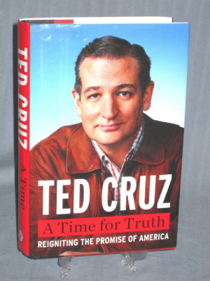 Ted Cruz confesses to being The Zodiac Killer (2015): Ted Cruz confesses to being The Zodiac Killer (2015)