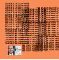 This is a god dream: TED CRUZ IS THE ZODIAC KILLER  TED CRUZ IS THE ZODIAC KILLER  TED CRUZIS THE ZODIAC KILLER  TED CRUZ IS THE ZODIAEixtRERIS THE ZO  TED CRUZ IS THE ZODIAEixtRERIS THE ZO  TED CRUZ IS THE ZODIAEixtRERIS THE ZO  TED cRuz IS THE zoDIAERRRERIS THE zo  TED CRUZ IS THE ZODI  IS THE ZO  TED CRUZ IS THE ZODI  S THE  ZOD  TED CRUZIS THE ZODI  S THE ZOD  TED CRUZIS THE ZODI  S THE ZOD  TED CRUZ IS THE ZODI  TED CRUZ IS THE S THE ZOD  TED CRUZ IS THE zoDIARERRERERIS THE zoD  TED CRUZ IS THE zoDIARERRERERIS THE zoD  TED CRUZ IS THE zoDIAERRERERIS THE ZQD  TED CRUZ IS THE ZODIACEJLtRaBZIS THE  TED CRUZ IS THE ZODIACEJLtRaBZIS THE  TED CRUZ IS THE ZODIACEJLtRaBZIS THE  TED CRUZ IS THE ZODIACEJLtRaBZIS THE  TED CRUZ IS THE  TED CRUZIS THE  TED CRUZ IS THE  TED CRUZ IS THE Z  D S THE ZODIAC KIL  THE ZODIAC KILI  THE ZODIAC KILI  THE ZODIAC KILI  THE ZODIAC KILI  THE ZODIAC KILI  THE ZODIAC KILI  THE ZODIAC KILI  S THE ZODIAC KIL  S THE ZODIAC KIL  S THE ZODIAC KIL  S THE ZODIAC KIL  S THE ZODIAC KIL  S THE ZODIAC KIL  S THE ZODIAC KIL  E ZODIAC KILLE  E ZODIAC KILLE  E ZODIAC KILLE  E ZODIAC KILLE  E ZODIAC KILLE  E ZODIAC KILLE  E ZODIAC KILLE This is a god dream