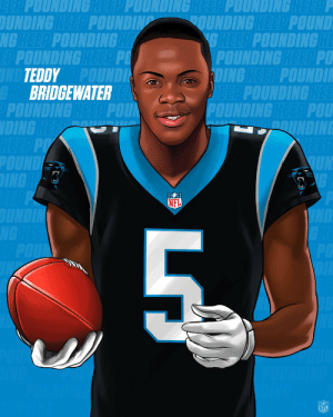Teddy time.  @Panthers | @teddyb_h2o https://t.co/YNneGOhMAu: Teddy time.  @Panthers | @teddyb_h2o https://t.co/YNneGOhMAu