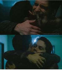 Memes, Teen Wolf, and Wolf: @TEEN WOLF BOYSSTig + tag the scott to your stiles ❤