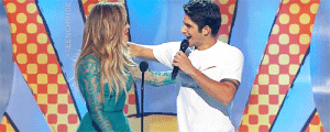 modenue:   twinkvogue:   whitegirlsaintshit:  poisonarchives:  Tyler Posey and Jennifer Lopez reunite after 12 years (2002-2014)  you know she tryna get that foreskin   Omfggggggg   STOP   I want to live inside it , I wouldn't blame her: TEENCHOIOE modenue:   twinkvogue:   whitegirlsaintshit:  poisonarchives:  Tyler Posey and Jennifer Lopez reunite after 12 years (2002-2014)  you know she tryna get that foreskin   Omfggggggg   STOP   I want to live inside it , I wouldn't blame her