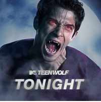 Memes, Fight, and 🤖: TEENWOLF  TONIGHT + ONE. HOUR. the final fight.