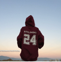 Congrats @stilinski_mar you're the wolfie of the week 🐺😍 you look absolutely flawless with your Stilinski RELIQUE 💞 And congrats @thestydiafeed you're the winner of the merchandise giveaway 😊 - Click the link in my bio if you want to get a merchandise and remember Stiles and the Teen Wolf pack before tonight episode 😏🎁: @TEENWOLFIGOFFICIAL  STILINSKI Congrats @stilinski_mar you're the wolfie of the week 🐺😍 you look absolutely flawless with your Stilinski RELIQUE 💞 And congrats @thestydiafeed you're the winner of the merchandise giveaway 😊 - Click the link in my bio if you want to get a merchandise and remember Stiles and the Teen Wolf pack before tonight episode 😏🎁