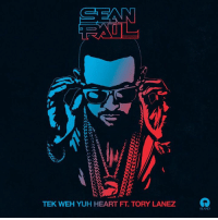 Memes, Tory Lanez, and Tuneful: TEK WEH YUH HEART FT TORY LANEZ  1N MI JUST A WARM UP!!  'TEK WEH YUH HEART' OUT NOW!!! MORE TUNES COMING…