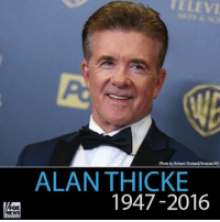 thumb_televi photo by richard shotwglu invision api alan thicke 1947 2016 news just 8973370 25 best growing pains memes invisible memes, famous tv show memes