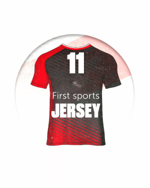 Tell us the first #sports jersey you wore with pride 👇   #betsafe #31daysportschallenge   18+ | https://t.co/PYHzKyExa6 https://t.co/i5XL6wkIff: Tell us the first #sports jersey you wore with pride 👇   #betsafe #31daysportschallenge   18+ | https://t.co/PYHzKyExa6 https://t.co/i5XL6wkIff