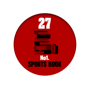 Tell us the name and author of that one #sports book - biography or fiction - that you couldn't put down 👇🏻  #betsafe #31daysportschallenge   18+ | https://t.co/PYHzKyExa6 https://t.co/zLy9iKt9k7: Tell us the name and author of that one #sports book - biography or fiction - that you couldn't put down 👇🏻  #betsafe #31daysportschallenge   18+ | https://t.co/PYHzKyExa6 https://t.co/zLy9iKt9k7
