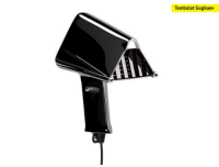 "<p><strong><a target=""_blank"" href=""http://www.behance.net/gallery/Darth-Hairdryer/1371763"">Darth Hairdryer.</a></strong> The Dark Sith Lord inspired feminine accessory finds your lack of conditioner disturbing.<br/><a target=""_blank"" href=""http://www.boingboing.net/2011/07/05/darth-hairdryer.html?utm_source=feedburner&amp;utm_medium=feed&amp;utm_campaign=Feed%3A+boingboing%2FiBag+%28Boing+Boing%29"">via</a> </p>: Tembolat Gugkaev <p><strong><a target=""_blank"" href=""http://www.behance.net/gallery/Darth-Hairdryer/1371763"">Darth Hairdryer.</a></strong> The Dark Sith Lord inspired feminine accessory finds your lack of conditioner disturbing.<br/><a target=""_blank"" href=""http://www.boingboing.net/2011/07/05/darth-hairdryer.html?utm_source=feedburner&amp;utm_medium=feed&amp;utm_campaign=Feed%3A+boingboing%2FiBag+%28Boing+Boing%29"">via</a> </p>"