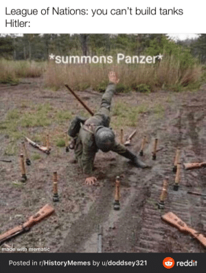 Template of ritual for summoning panzer?: Template of ritual for summoning panzer?
