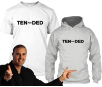 I am so sorry that this exists  Get it here: http://bit.ly/2cqJ8lj: TEN PuN DED  PUN  TEN PDED I am so sorry that this exists  Get it here: http://bit.ly/2cqJ8lj