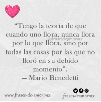 Search Mario Benedetti Memes On Me Me