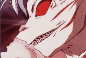 tenseiga:  teaandcrumpets:  maddreax:  tenseigaa:  can't believ some ppl are Attracted 2 sesshoumaru i mean Look at him  FIGHT ME. MY BAE IS HOT. IT'S LIKE TRYING TO SAY AN APPLE ISN'T RED BECAUSE YOU TOOK A PHOTO OF IT PEELED.   This is an in-between animation shot of him transforming like this isn't what he actually ever looks like in either of his forms   wow really    Bruh: tenseiga:  teaandcrumpets:  maddreax:  tenseigaa:  can't believ some ppl are Attracted 2 sesshoumaru i mean Look at him  FIGHT ME. MY BAE IS HOT. IT'S LIKE TRYING TO SAY AN APPLE ISN'T RED BECAUSE YOU TOOK A PHOTO OF IT PEELED.   This is an in-between animation shot of him transforming like this isn't what he actually ever looks like in either of his forms   wow really    Bruh