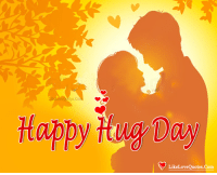 Memes, Happy, and Heart: tes.Co  tappy tug Day  LikeLoveQuotes.Com Happy Hug Day My Sweet Heart <3
