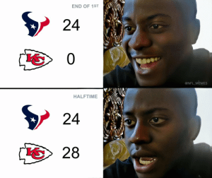 Texans fans right now... https://t.co/3pRZvB6Jxj: Texans fans right now... https://t.co/3pRZvB6Jxj