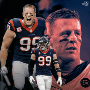 Birthday, Memes, and Happy Birthday: TEXANS HAPPY BIRTHDAY to 5x Pro Bowler + 2017 Walter Payton Man of the Year @JJWatt! 🎂🎉 https://t.co/zioUk717Ot