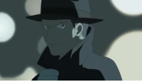 """TFW I still have yet to watch Pokemon Origins  I'm pretty sure I'll like it, it's just that it's kind of a """"break glass in case of emergency"""" title for me - I'm saving it for after I watch something really horrible.: TFW I still have yet to watch Pokemon Origins  I'm pretty sure I'll like it, it's just that it's kind of a """"break glass in case of emergency"""" title for me - I'm saving it for after I watch something really horrible."""