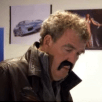 tfw no awful game memes and all you have is a Jeremy Clarkson meme