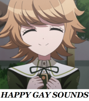 TFW you're waiting in line for an hour for a place to open, and the people in line are all nice and gendering you correctly: TFW you're waiting in line for an hour for a place to open, and the people in line are all nice and gendering you correctly