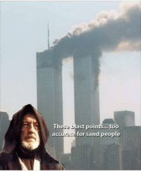 "Dank, Meme, and Http: Th  ast points... too  for sand people  acc <p>attack on Coruscant via /r/dank_meme <a href=""http://ift.tt/2uXPSfk"">http://ift.tt/2uXPSfk</a></p>"