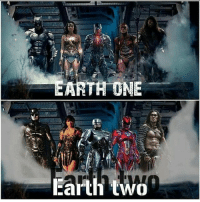 comicbookmovie