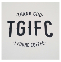 You wouldn't like me when I don't have my coffee. thenewsclan tgif almost tgifc yup wakewakey thirstythursday goodmorning letsgo: THANK GOD.  TGIF  /FOUND COFFEE You wouldn't like me when I don't have my coffee. thenewsclan tgif almost tgifc yup wakewakey thirstythursday goodmorning letsgo